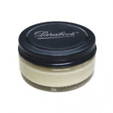Paraboot Shoe Cream Polish Neutral (Incolore Nude)