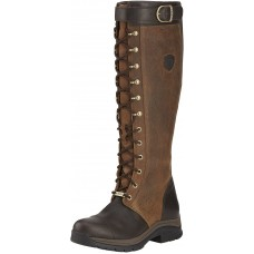 Ariat Berwick Ebony Ladies Boots