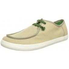 Camper Peu Rambla Cotton Mens Slip On Shoes (07)
