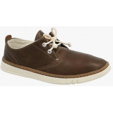 Timberland Mens Ekhoksthand Brown Mens Shoes (08)