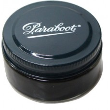 Paraboot Shoe Cream Polish Dark Brown (Marron Fonce)