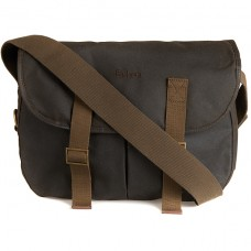 Barbour Bag Medium Thornproof Tarras