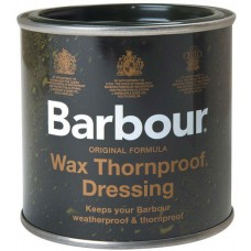 Barbour Wax Thornproof Dressing Original Formula