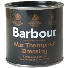 Barbour Wax Thornproof Dressing Original Formula