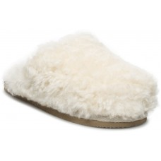 Shepherd Jenny Womens Slippers Creme
