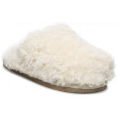 Shepherd Jenny Womens Slippers Creme