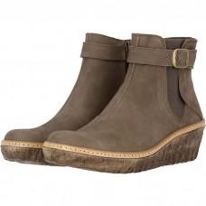 El Naturalista Myth Yggdrasil Pleasant Womens Boot - Plume