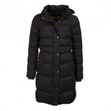 Barbour Jacket Lonnen Ladies' Quilted
